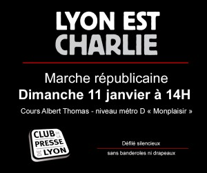 LyonbEst Charlie