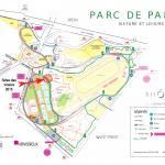 Plan Parilly (cliquez pour agrandir)