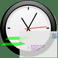 Send Later : Programmez vos envois