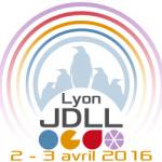 JDLL2016