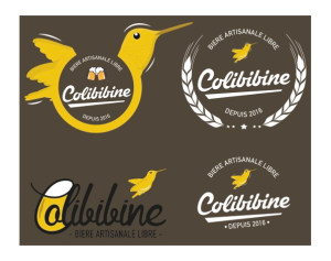 colibibine-projet-etiquette