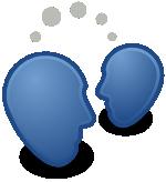 Empathy logiciel de communication synchrone multi-protocoles