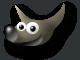 Wilber, la mascotte de Gimp
