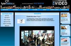 cliquer sur l'image pour voir la vidéo http://lyonvideos.fr