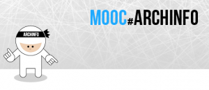 mooc_archinfo