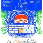 portes ouvertes la miecyclette juin 2013