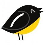 Turpial - Client de microblogging