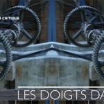 Université Populaire de Lyon : Les doigts dans la crise