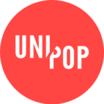 Université Populaire de Lyon